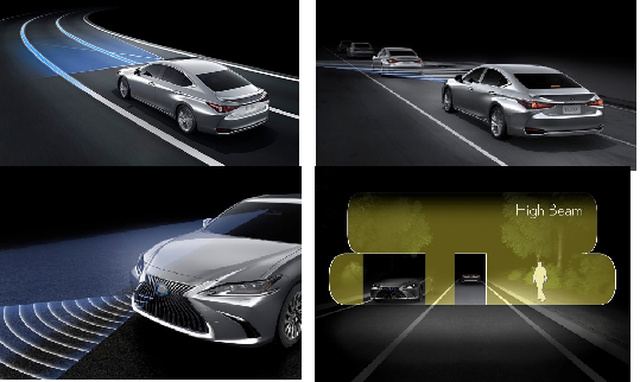 Lựa chọn thông minh cho phân khúc SUV hạng sang tầm giá 3 tỷ đồng - 2