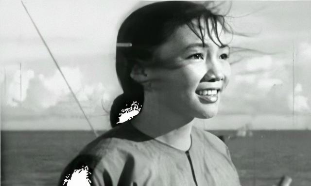 Phim Việt Nam nổi bật trong thập niên 50 - 9