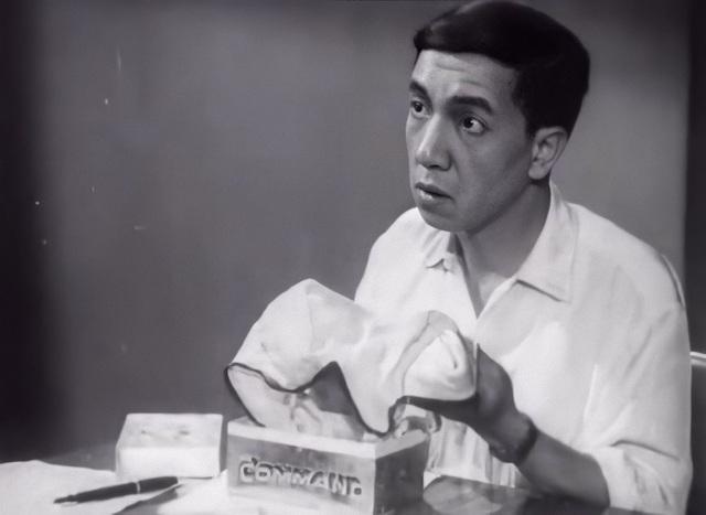 Phim Việt Nam nổi bật trong thập niên 50 - 10