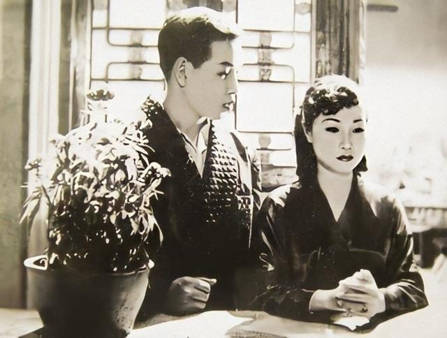 Phim Việt Nam nổi bật trong thập niên 50 - 3