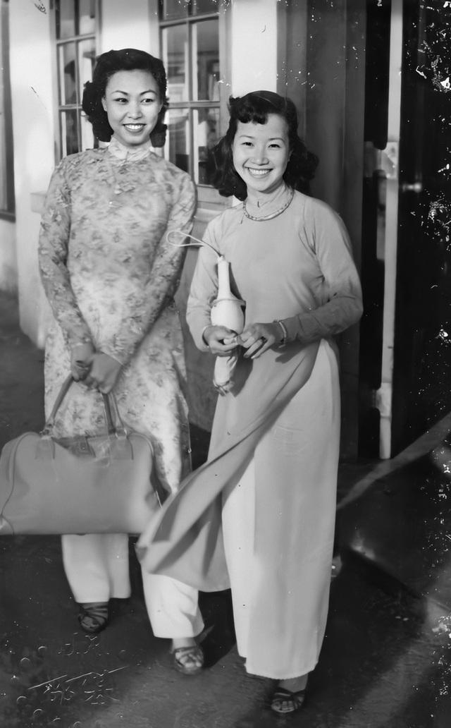 Phim Việt Nam nổi bật trong thập niên 50 - 6