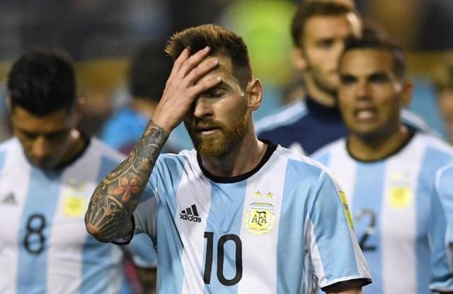 Copa America 2020 chính thức hoãn sang năm sau - 1