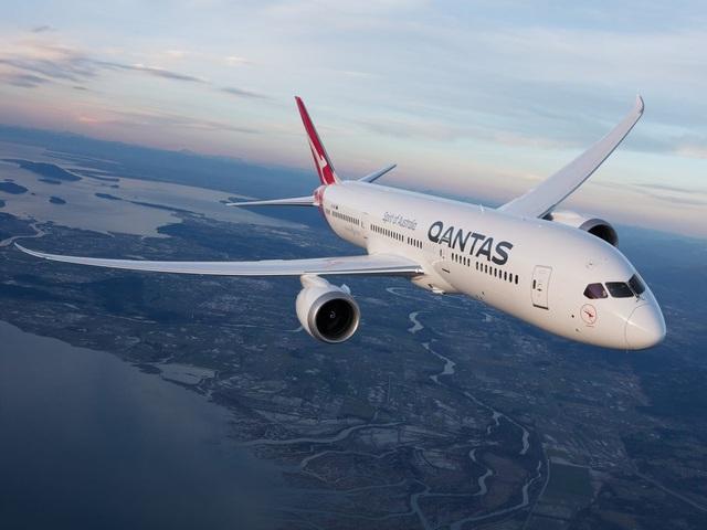 Chuyến bay dài nhất thế giới, bay liên tục 15.700 km do ảnh hưởng Covid-19 - 3