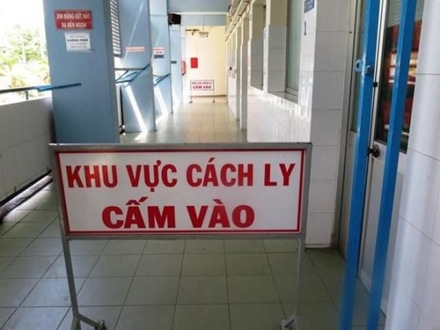 Yên Bái bỏ quy định người về từ Hà Nội phải cách ly tại nhà - 1