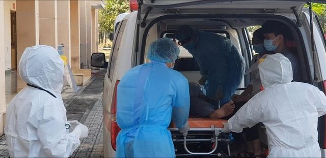 TPHCM tạm ngừng hoạt động Thánh đường Hồi giáo sau ca nhiễm Covid thứ 61 - 2