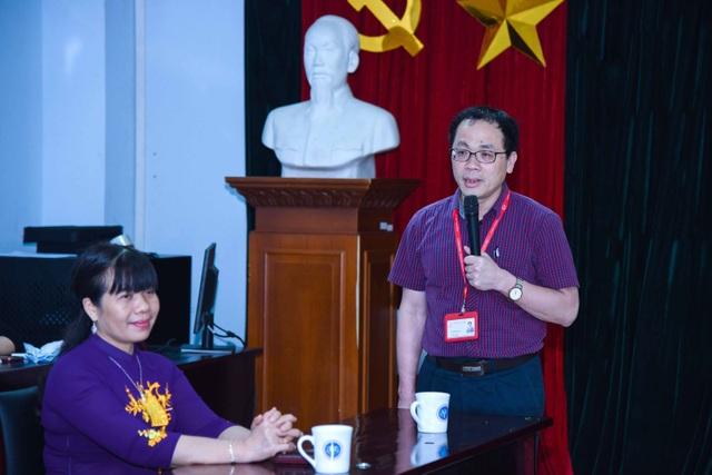 100 sinh viên ĐH Y Hà Nội tình nguyện tham gia công tác chống dịch Covid-19 - 2