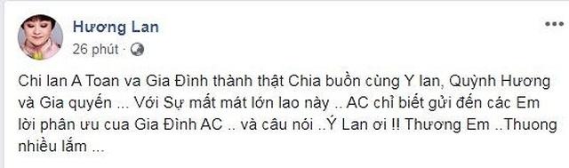 """Nghe lại những tuyệt phẩm của """"Đệ nhất danh ca"""" Thái Thanh - 3"""