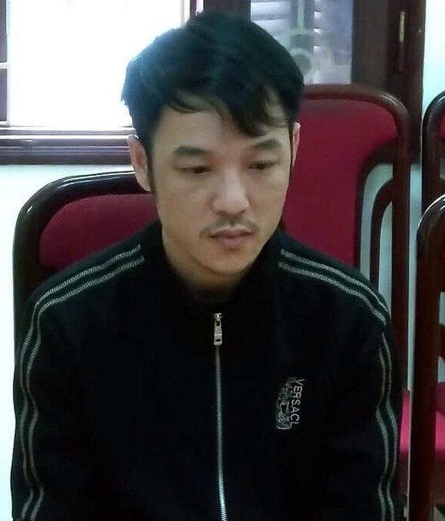 """Hà Nội: Các cặp đôi """"mây mưa"""" trong khách sạn bị quay lén như thế nào? - 1"""