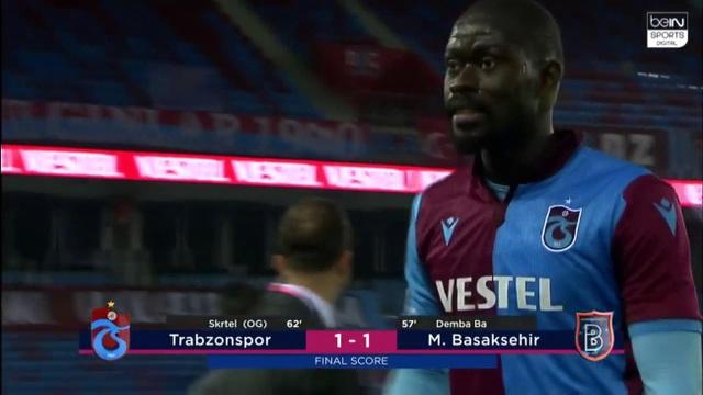 Bị ép ra sân mùa dịch Covid-19, cựu ngôi sao Chelsea dứt áo ra đi - 2