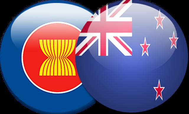 Thủ tướng gửi thư đề nghị các nước bạn lùi Hội nghị cấp cao ASEAN - 1