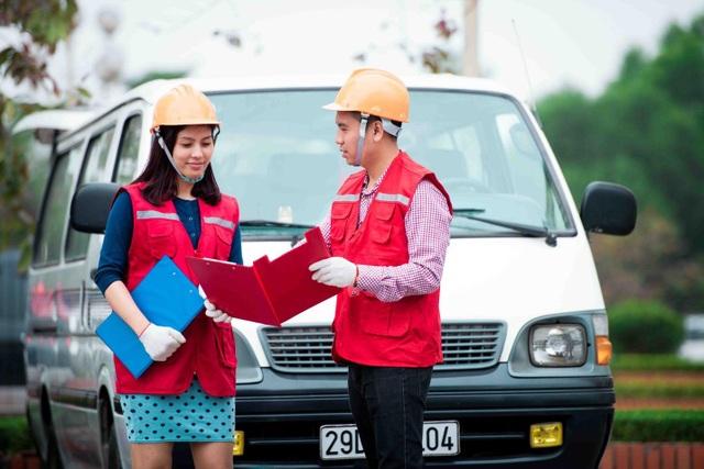 Dịch vụ chuyển nhà trọn gói Thành Hưng - 1
