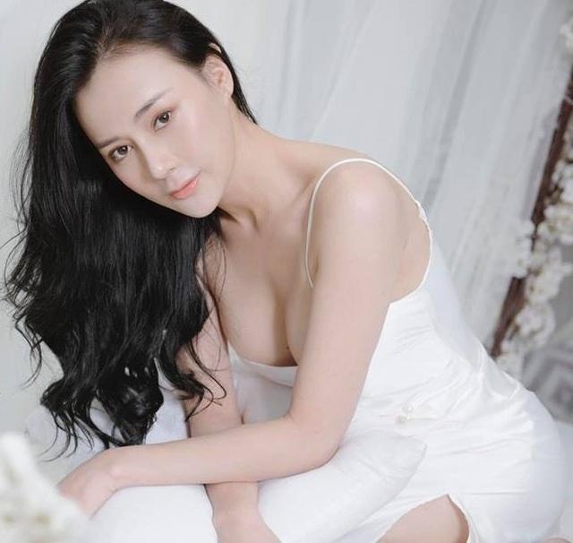 """Phương Oanh nín thở mới dám hôn """"Khoa"""" trong tập cuối """"Cô gái nhà người ta"""" - 2"""