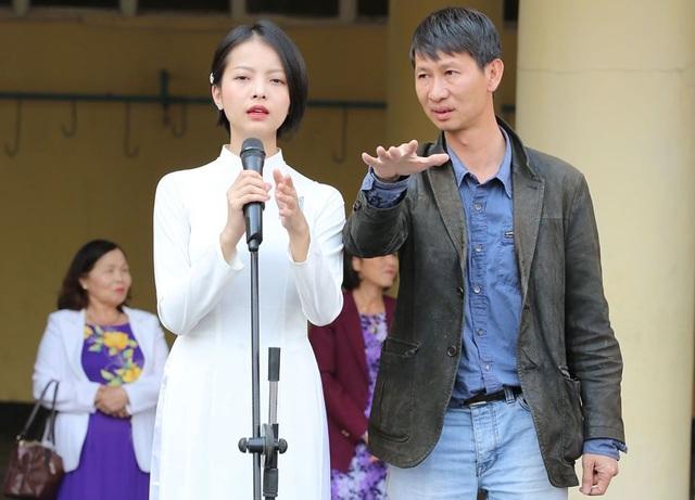 Số phận của các phim Việt bị hoãn chiếu trong năm 2020 sẽ ra sao? - 1