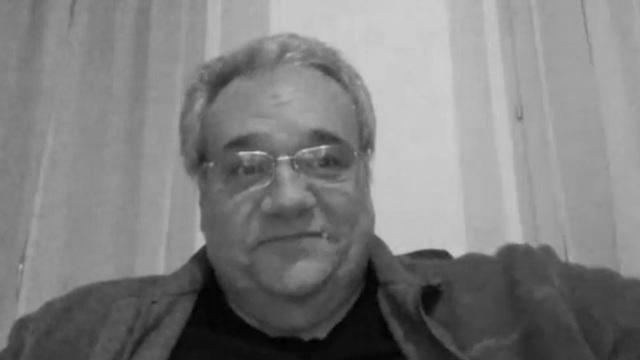 Bác sĩ Italia qua đời vì Covid-19 sau khi làm việc không có găng tay bảo hộ - 1