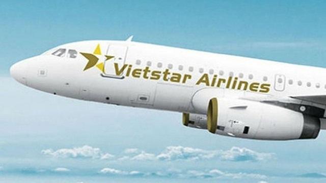 """Vietstar bất ngờ kiến nghị lập hãng bay trong """"siêu bão"""" Covid-19 - 1"""