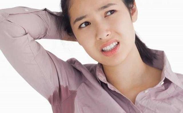 Xịt nách Navin – bảo vệ làn da dưới cánh tay khỏe mạnh và khô thoáng - 1