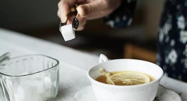 Chế độ ăn giàu đường có thể gây tử vong sớm - 1