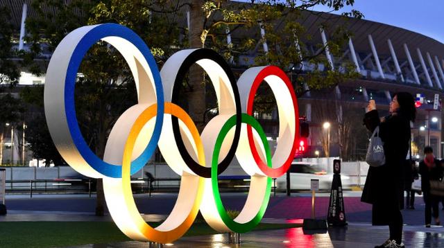 IOC chuẩn bị nhiều phương án khác nhau cho Olympic Tokyo 2020 - 2