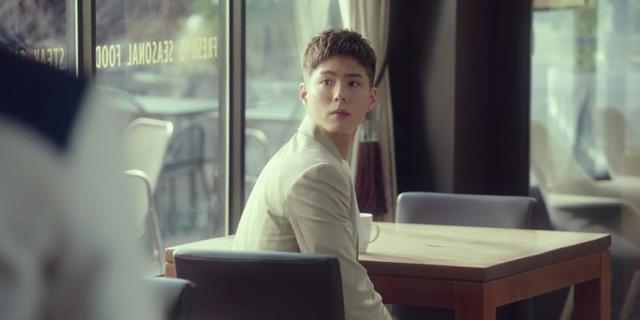 """""""Itaewon Class"""" trở thành phim có tỉ suất cao nhất nhờ cái kết viên mãn - 4"""