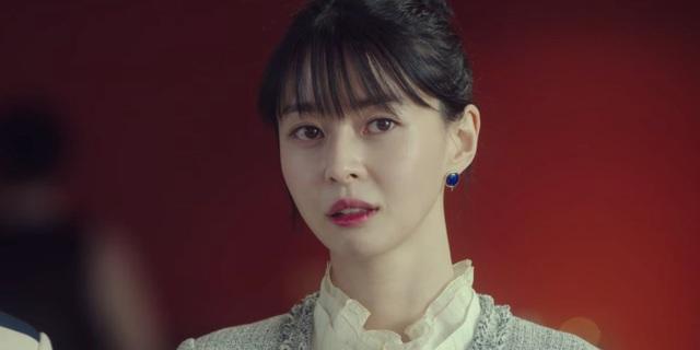 """""""Itaewon Class"""" trở thành phim có tỉ suất cao nhất nhờ cái kết viên mãn - 5"""