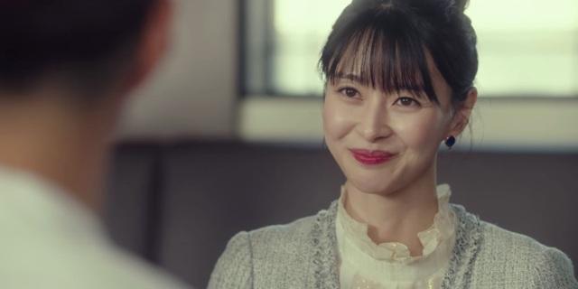 """""""Itaewon Class"""" trở thành phim có tỉ suất cao nhất nhờ cái kết viên mãn - 7"""