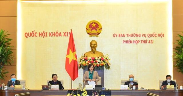 """Những con số """"hàng nghìn"""" dự báo dịch Covid-19 tại Việt Nam - 1"""