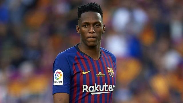 Đội hình những ngôi sao thất bại ở Barcelona trong thế kỷ 21 - 4