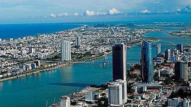 Hoãn Hội nghị quốc tế về kinh tế đại dương bền vững tại Đà Nẵng - 1
