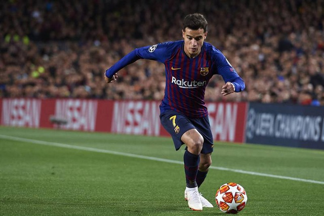 Đội hình những ngôi sao thất bại ở Barcelona trong thế kỷ 21 - 10