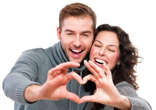 Hôn nhân đổ vỡ không phải vì thiếu tình yêu mà là thiếu tình bạn - 1