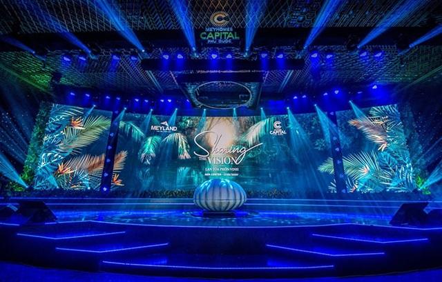 Meyhomes Capital Phú Quốc công bố đại lý phân phối - 5