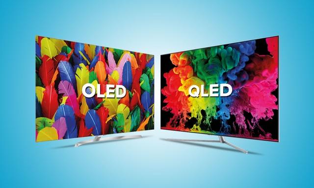 Những lưu ý để lựa chọn TV phù hợp cho gia đình - 3