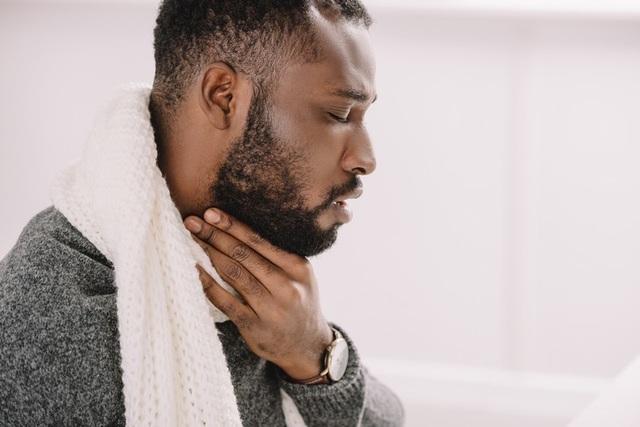 14 dấu hiệu thầm lặng cho biết bạn đang stress - 4