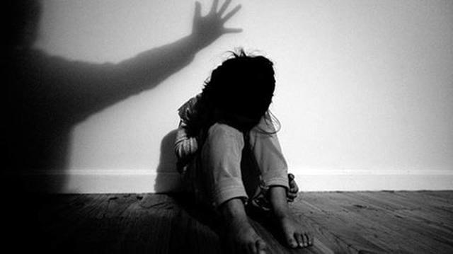 Bé gái 13 tuổi bị bạn Facebook đưa vào nhà nghỉ cưỡng hiếp - 1