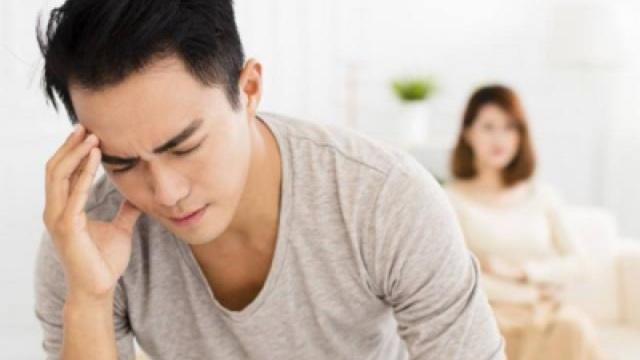 Ngao ngán khi biết lý do nhẫn cưới của vợ biến mất, ai lấy vợ khổ như tôi - 2