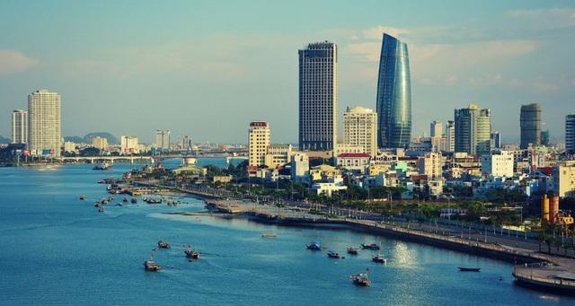 Nguồn lực tư nhân sẽ đưa du lịch Đà Nẵng bứt phá hậu Covid-19? - 1