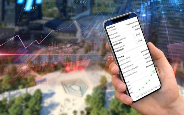 Nóng: Giữa đại dịch Covid-19, thị trường BĐS bùng nổ với kênh đầu tư hấp dẫn bậc nhất - 3