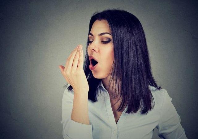 Có dung dịch nha khoa Nutridentiz – Khỏi lo hôi miệng làm phiền - 1