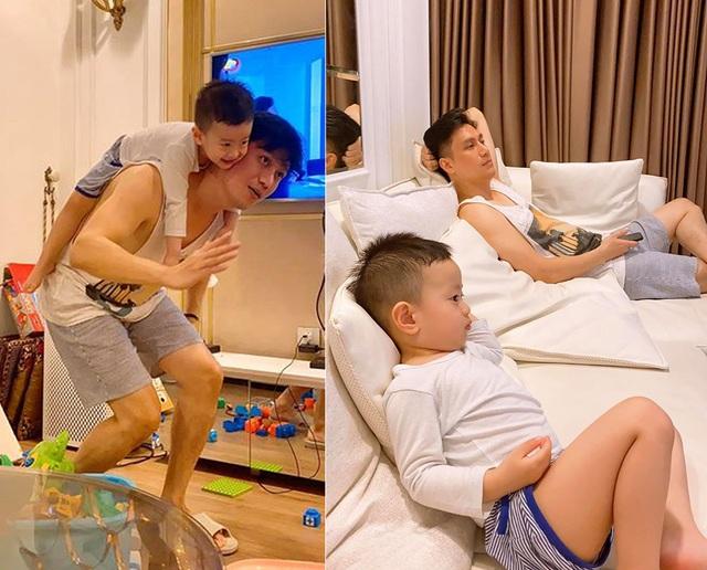 Hoa hậu H'Hen Niê, Khánh Vân kêu gọi mọi người hạn chế ra đường mùa dịch - 8