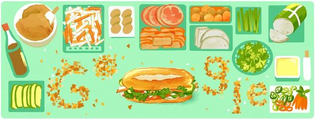 Bánh mì Sài Gòn, món ăn vua thời Covid-19 - 1