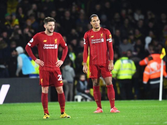 Các ngôi sao Premier League sẽ bị giảm lương? - 1