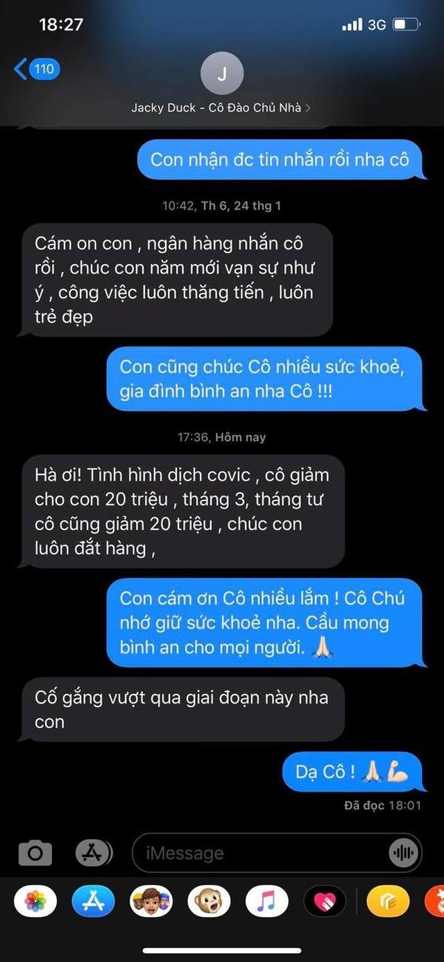 "Sao Việt kinh doanh lao đao, ""lâm nguy"" theo mùa dịch - 4"