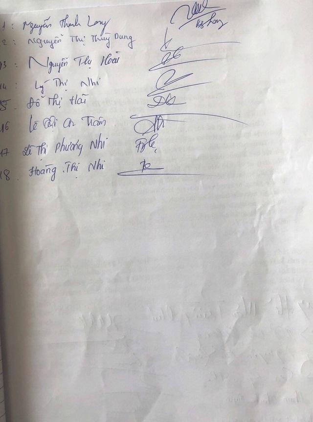 """18 y bác sĩ viết đơn tình nguyện vào """"tâm dịch"""" Covid-19 chăm sóc bệnh nhân - 3"""
