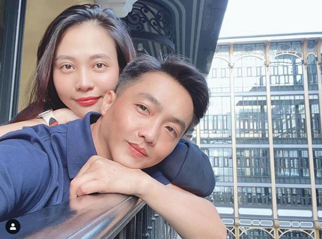 "Sao Việt kinh doanh lao đao, ""lâm nguy"" theo mùa dịch - 6"