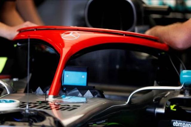 """Sự thay đổi """"công thức"""" của F1 qua thời gian - 5"""