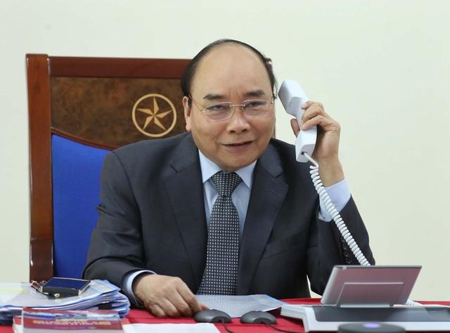 Việt Nam hỗ trợ Lào, Campuchia 200.000 USD chống Covid-19 - 1