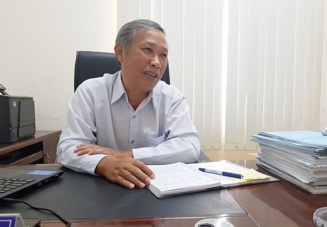 Khánh Hòa: Phát sinh hàng ngàn người đăng ký hưởng trợ cấp thất nghiệp - 3