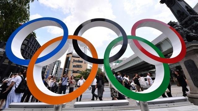 Nhật Bản bị thiệt hại 6 tỷ USD khi Olympic 2020 bị hoãn do Covid-19 - 1