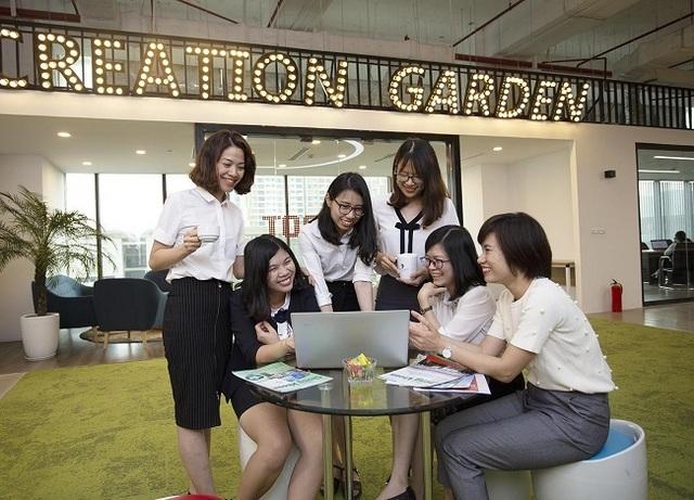 apec-group-dat-su-menh-dao-tao-tre-va-ho-tro-khoi-nghiep-len-hang-daudocx-1585208293697.jpeg