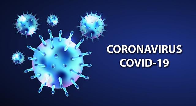 """Coronavirus chủng mới có """"bộ gene ổn định"""" - 1"""